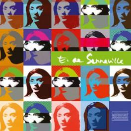 Elisabeth de Senneville  Arrêt sur image(s)