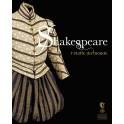 Shakespeare, l'étoffe du monde