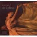 Image[s] de la danse