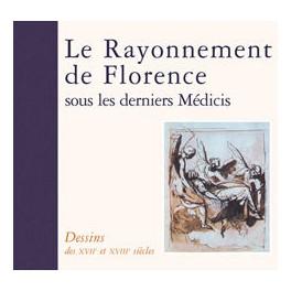 Le dessin en Italie dans les collections publiques françaises Dessins du XVIIe et XVIIIe siècles