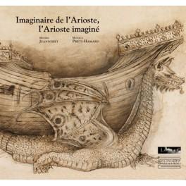 Imaginaire de l'Arioste, l'Arioste imaginé