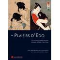 Plaisirs d'Edo  Collections d'estampes japonaises des musées de Calais et Saint-Omer