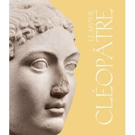 Le mythe de Cléopâtre