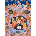 Falnamah - Livre Royal des Sorts