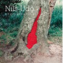 Nils-Udo - Photographies