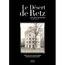 Le Désert de Retz