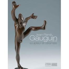 Jean René Gauguin