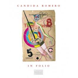 Candida Romero - In Folio