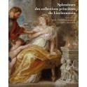 Splendeurs des collections  princières du Liechtenstein
