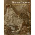 Thomas Couture  romantique malgré lui