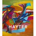 HAYTER le peintre