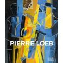 Pierre Loeb