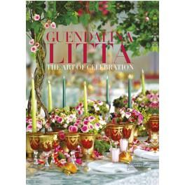 Guendalina Litta  - The art of Celebration