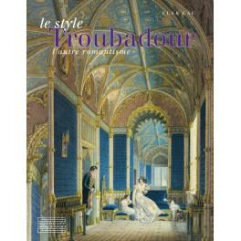 Le Style Troubadour, un autre romantisme