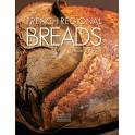 French Regional BREAD