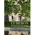 Luberon, Provence secrète