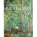 Emmanuel de la Villéon