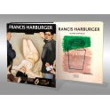Francis HARBURGER (2 tomes)