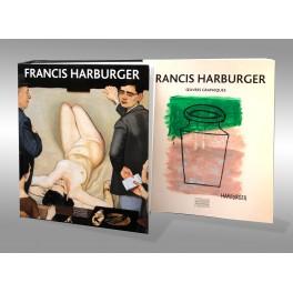 Francis HARBURGER (2 tomes)