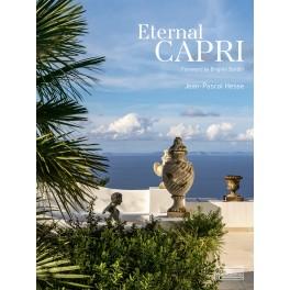 Eternal Capri