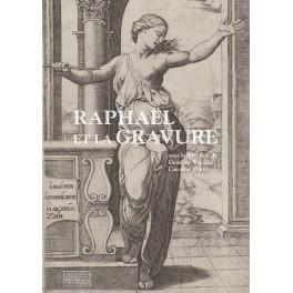 RAPHAEL et la gravure