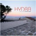 HYDRA, vues privées