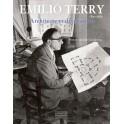 EMILIO TERRY 1890-1969 Architecte et décorateur   Pierre Arizzoli-Clémentel