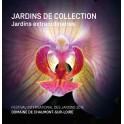 Festivals international des jardins  (2015) de collection