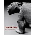 Cameroun - Arts traditionnels