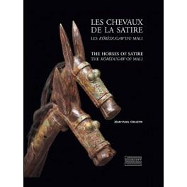 Les chevaux de la satire  Les Kórèdugaw du Mali