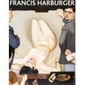 Francis Harburger Catalogue raisonné de l'œuvre peint