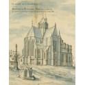 En passant par la Bourgogne…  Dessins d'Etienne Martellange, un architecte itinérant  au temps de Henry IV et de Louis XIII