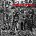 Marc Riboud  Paysages : « Montagnes célestes de Huang Shang,  paysages d'Angkor »