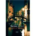 Venise, la nuit
