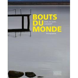 """Jean-Jacques Cagnart """"Bouts du monde"""""""