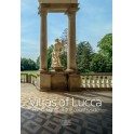 Villas of Lucca-The delights of the countryside