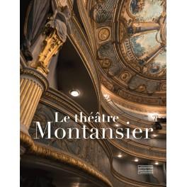 Le Théâtre Montansier