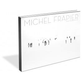 Michel Frapier