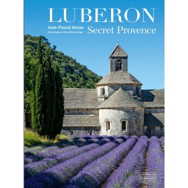 LUBERON, Secret Provence
