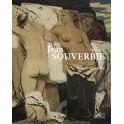Jean SOUVERBIE 1891-1981
