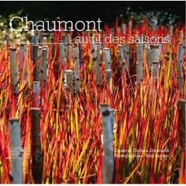 Chaumont au Fil des saisons Chantal Colleu-Dumond