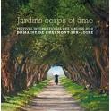 Festivals international des jardins  (2010) Jardibs corps et âme